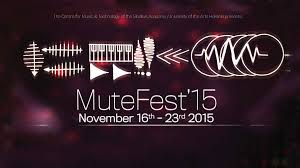 MuTeFest15