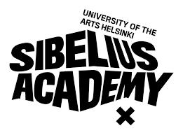 SibeliusAc